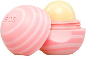 EOS Coconut Milk balzam za ustnice