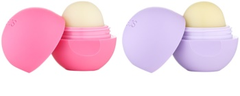 EOS Flower Set Cosmetic Set I.