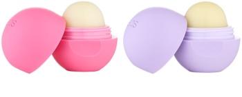 EOS Flower Set Kosmetik-Set  I.