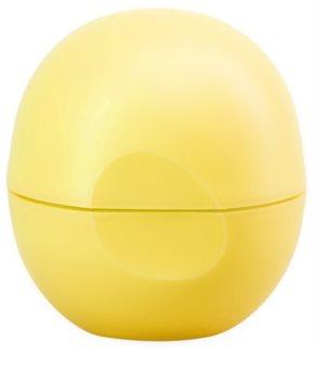 EOS Lemon Drop balzám na rty SPF 15