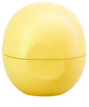EOS Lemon Drop balzam za ustnice SPF 15