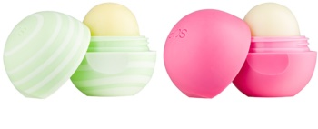 EOS Spring Edition Seturi pentru voiaj I.