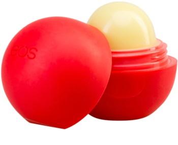 EOS Summer Fruit бальзам для губ