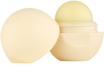 EOS Vanilla Bean balzam za ustnice