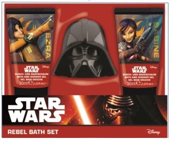 EP Line Star Wars darčeková sada IV.