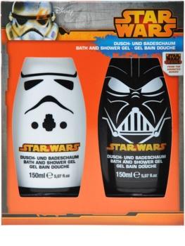 EP Line Star Wars Gift Set V.