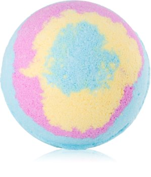 EP Line Rainbow Effervescent Bath Bomb