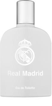 EP Line Real Madrid eau de toilette pour homme 100 ml
