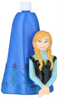 EP Line Frozen 3D Anna sprchový a kúpeľový gél
