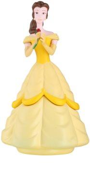 EP Line Princesa da Disney 3D Bella gel de duche e banho