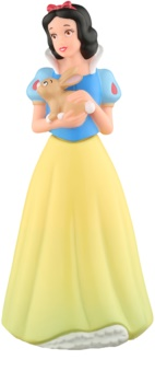 EP Line Disney Princess 3D Snow White τζελ για ντους και μπάνιο
