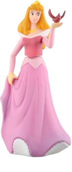 EP Line Las Princesas de Disney 3D Sleeping Beauty gel de ducha