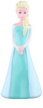 EP Line Frozen 3D Elsa sprchový a kúpeľový gél
