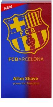 EP Line FC Barcelona After Shave Lotion for Men 100 ml