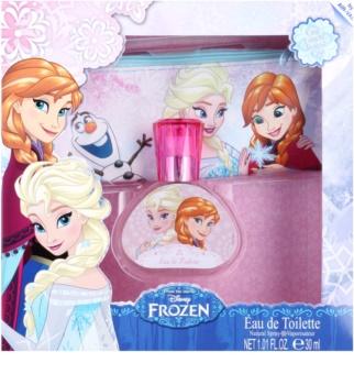 EP Line Frozen set cadou IV.