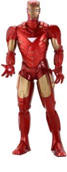 EP Line Iron Man 2 gel de ducha  3D