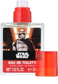 EP Line Star Wars toaletní voda pro děti 30 ml