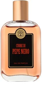 Erbario Toscano Black Pepper Eau de Parfum for Men 50 ml