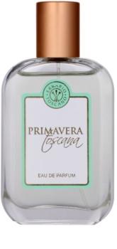 Erbario Toscano Primavera Toscana eau de parfum para mulheres