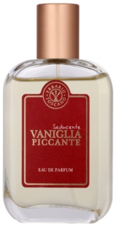 Erbario Toscano Spicy Vanilla parfémovaná voda unisex 50 ml