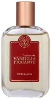 Erbario Toscano Spicy Vanilla parfémovaná voda unisex