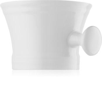 Erbe Solingen Shave Ceramic Shaving Bowl