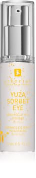 Erborian Yuza Sorbet Brightening Eye Serum