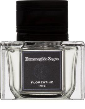Ermenegildo Zegna Essenze Collection: Florentine Iris toaletní voda pro muže 75 ml