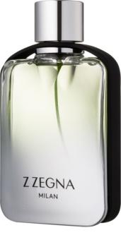 Ermenegildo Zegna Z Zegna Milan eau de toilette para hombre