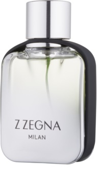 Ermenegildo Zegna Z Zegna Milan toaletna voda za moške
