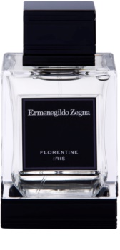 d5bd83ab Ermenegildo Zegna Essenze Collection: Florentine Iris