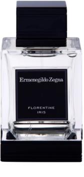 Ermenegildo Zegna Essenze Collection: Florentine Iris woda toaletowa dla mężczyzn 125 ml