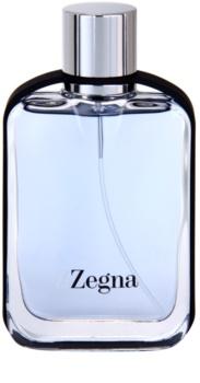 Ermenegildo Zegna Z Zegna toaletna voda za moške 100 ml