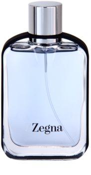 Ermenegildo Zegna Z Zegna woda toaletowa dla mężczyzn 100 ml