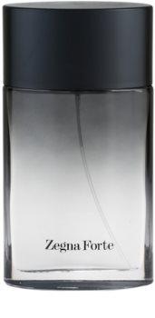 Ermenegildo Zegna Zegna Forte toaletna voda za moške 100 ml