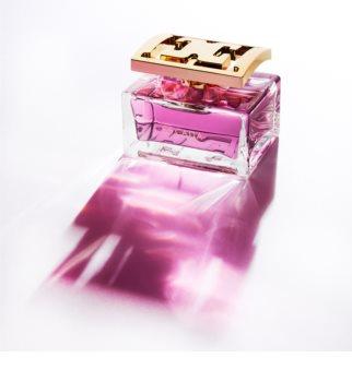 Escada Especially Eau de Parfum voor Vrouwen  75 ml