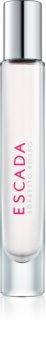 Escada Sorbetto Rosso Eau de Toilette for Women 7,4 ml Roll-on