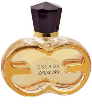 Escada Desire Me парфюмна вода за жени 50 мл.