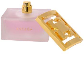 Escada Especially Delicate Notes eau de toilette pour femme 50 ml