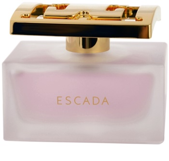 Escada Especially Delicate Notes eau de toilette pentru femei 75 ml