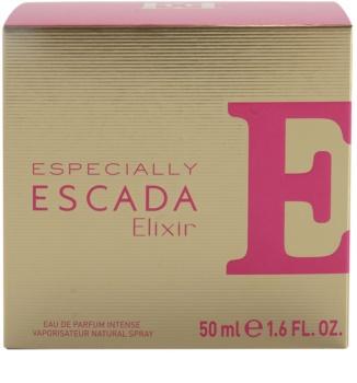 Escada Especially Elixir parfémovaná voda pro ženy 50 ml