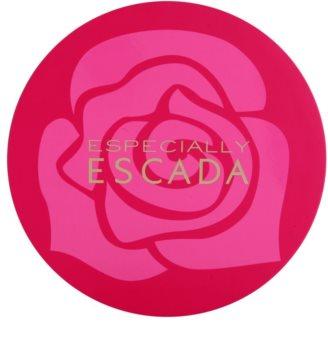 Escada Especially Elixir ajándékszett IV.
