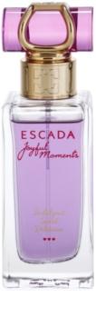 Escada Joyful Moments Eau de Parfum for Women 50 ml