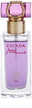 Escada Joyful Moments eau de parfum para mujer 50 ml