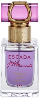 Escada Joyful Moments Eau de Parfum for Women 30 ml