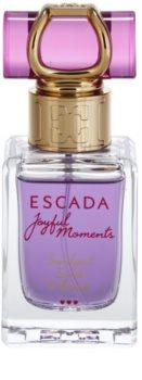 Escada Joyful Moments eau de parfum nőknek 30 ml