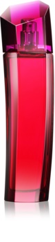 Escada Magnetism eau de parfum pentru femei 75 ml
