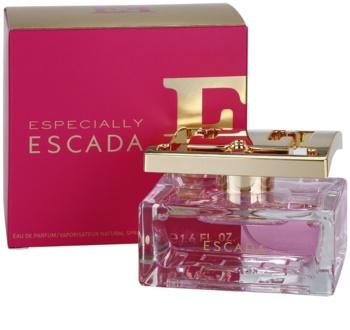 Escada Especially parfumska voda za ženske 50 ml