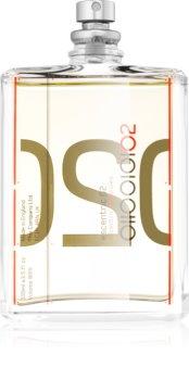 Escentric Molecules Escentric 02 Eau de Toilette unisex 100 ml