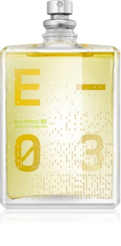 Escentric Molecules Escentric 03 toaletna voda uniseks
